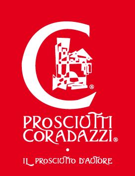 Prosciutti Coradazzi