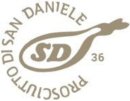 Prosciutto di San Daniele